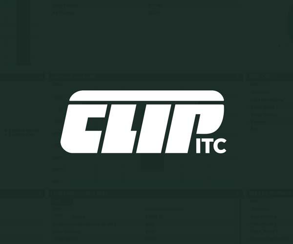 Clip ITC Logo