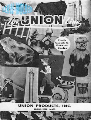 Union Products 1957 Catalog.pdf preview