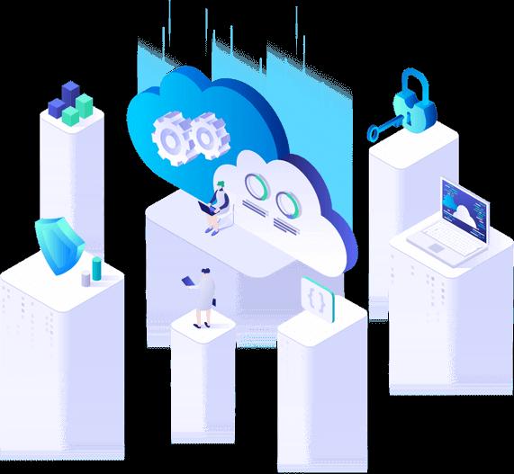 Leverage CodeScan Cloud