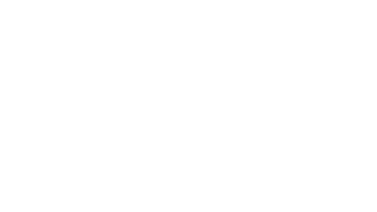 Nationwide Degree Show