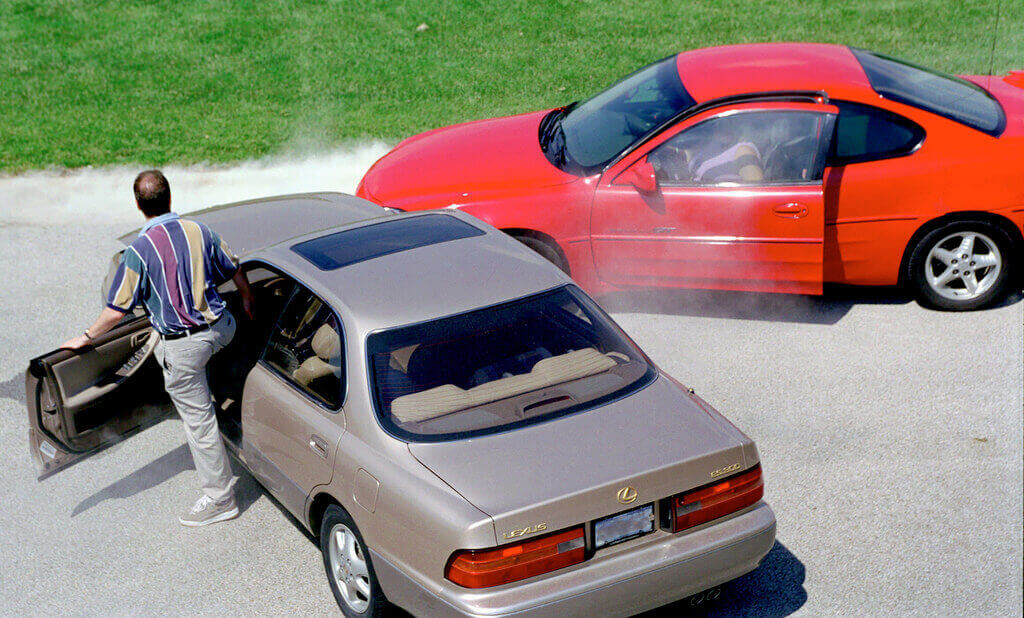 car accident lawyer in los angeles