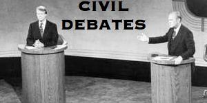 Civil Debates Box2