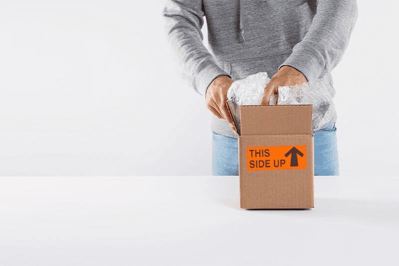 Reverse Logistics : enjeux et opportunités