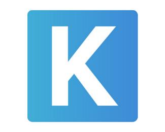 KeystoneJS