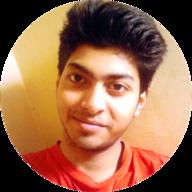 Sujay kundu
