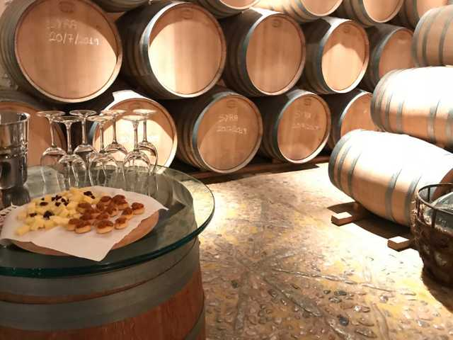 Wineries and wine tasting in Mallorca