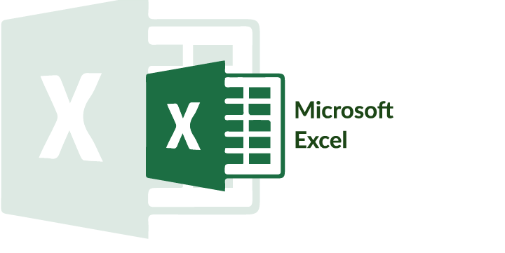 Data Analysis Tools - MS excel