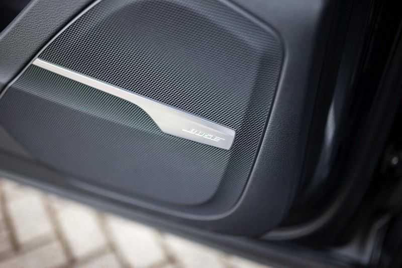 Audi Q7 3.0 TDI E-Tron Quattro Sport *Matrix-LED / BOSE / ACC / Pano / Prijs Ex BTW* afbeelding 22
