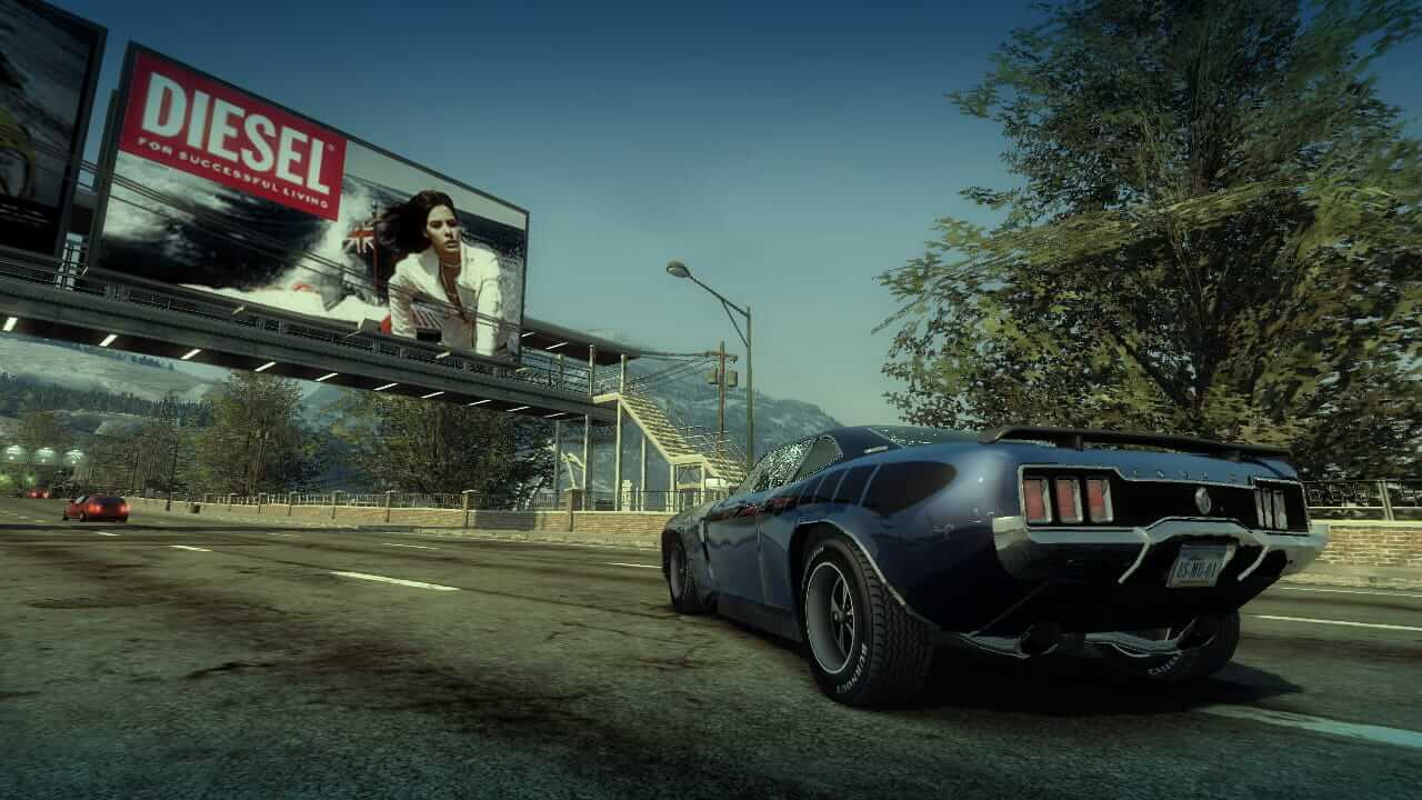 billboard-diesel-3-burnout