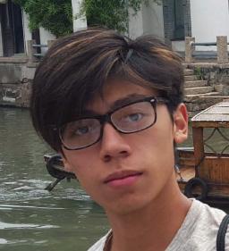 Austin Qiu