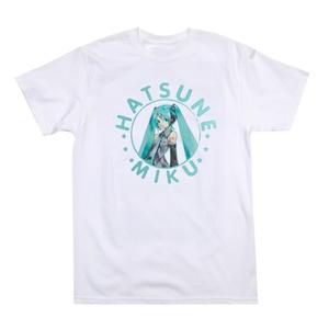Hatsune Miku Juniors Graphic Tee