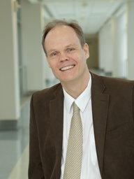 Prof. Dr. med. T. Greten