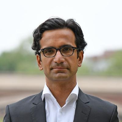 Photo of mehran-gul.jpeg