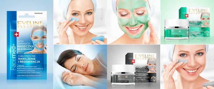 Méregtelenítő arcpakolás pattanások és ráncok ellen: igazi antioxidáns-bomba a bőrnek