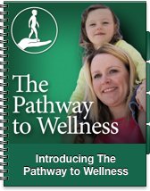 The Pathway to Wellness Course