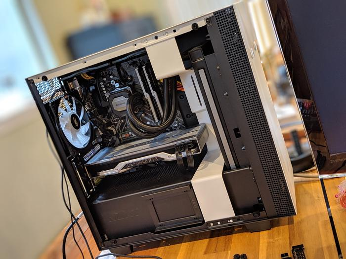 a-computer-named-charlie-build-17
