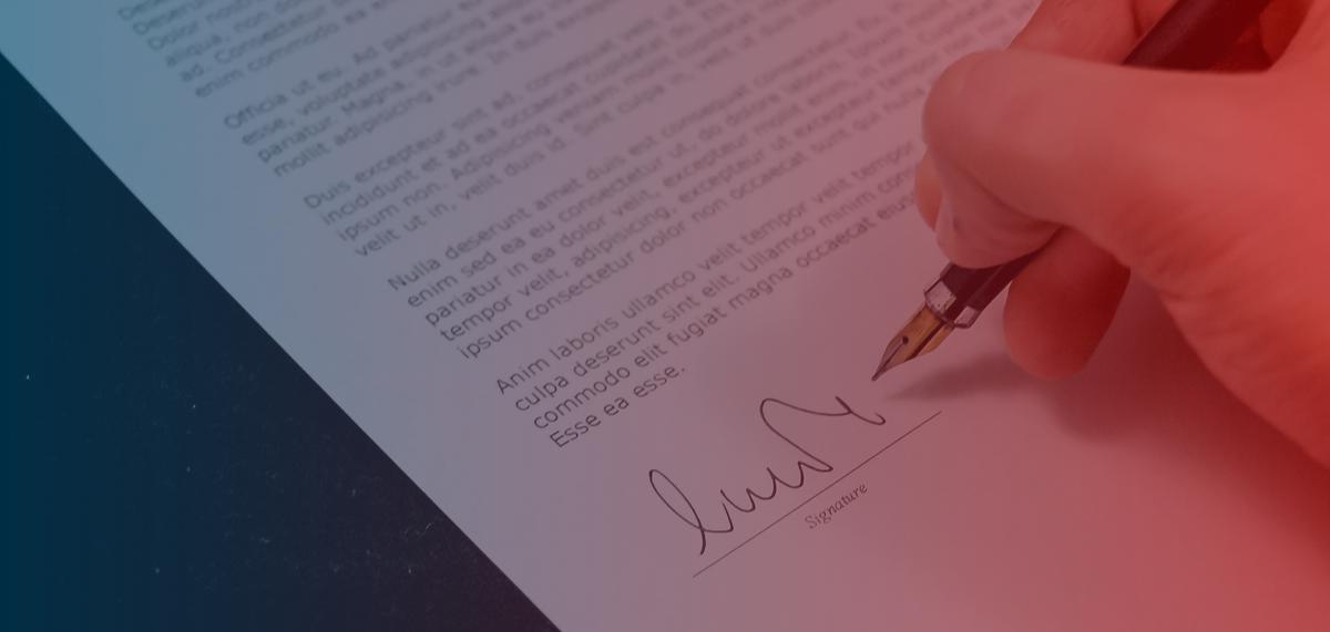 Legal Document Generation