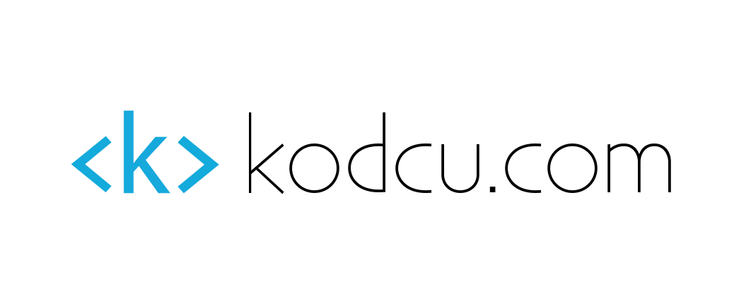 Kodcu
