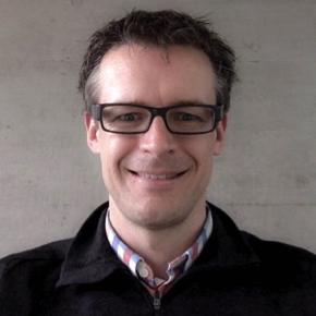 Martin Thalmann