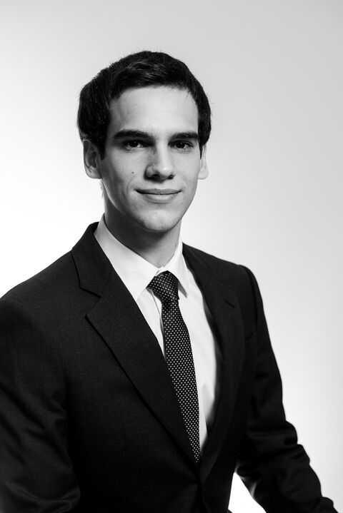 Gonzalo Livieres