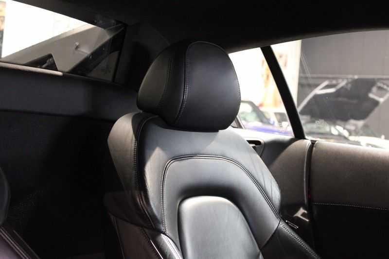 Audi R8 4.2 V8 FSI Coupe aut. Sportuitlaat afbeelding 13