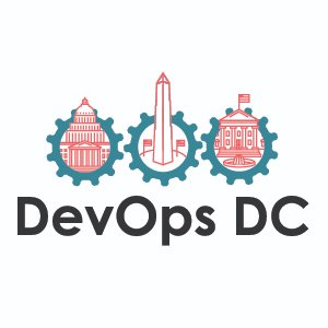 DevOpsDC Meetup
