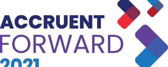 Accruent - Resources - Webinars - Accruent Forward - Maintenance Connection August 2021 - Hero