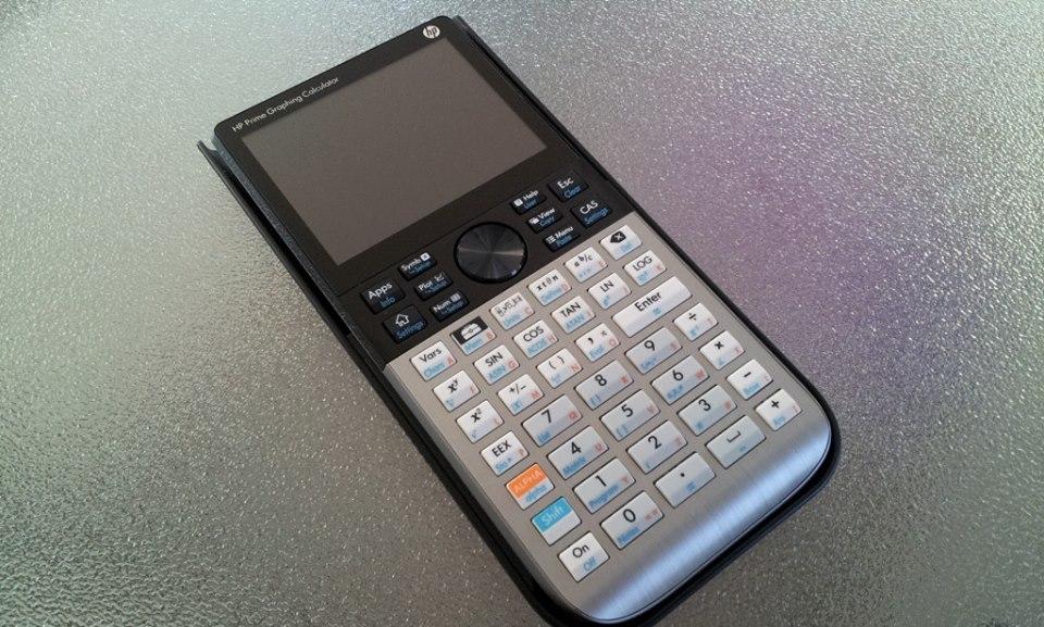 Calculator Reviews