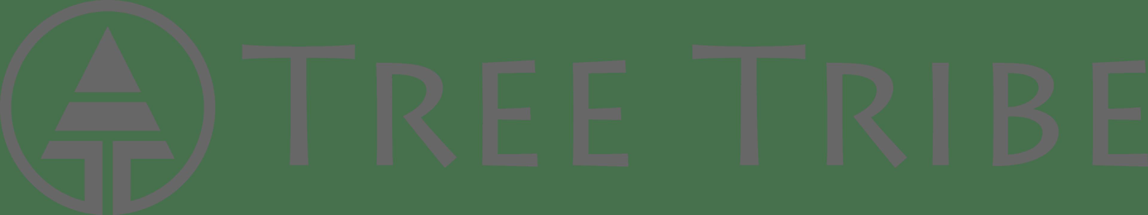 treetribe.com - top eco-friendy product influencer brand