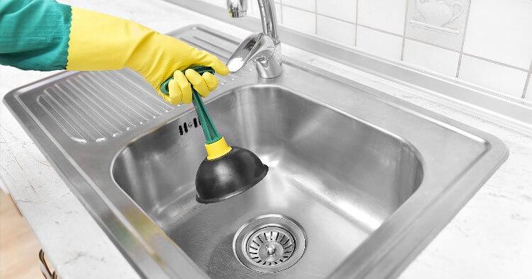Plumbing Drain repair tips