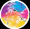 St. Petersburg International School Logo