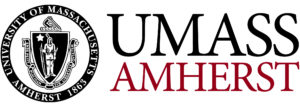 Tenure-Track Position in Translation Studies: University of Massachusetts Amherst