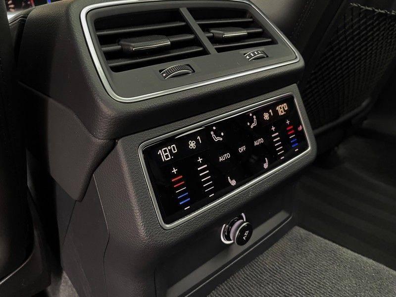 Audi RS6 4.0 V8 TFSI Quattro **B&O/4WS/RS Dynamic/ACC/Pan.dak/HUD** afbeelding 13