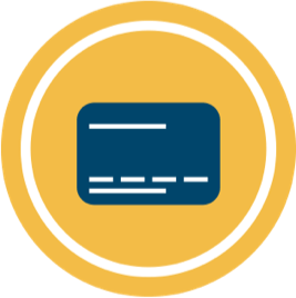 Get information about EYLEA's copay card program.