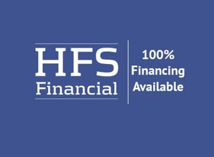 Financing detail