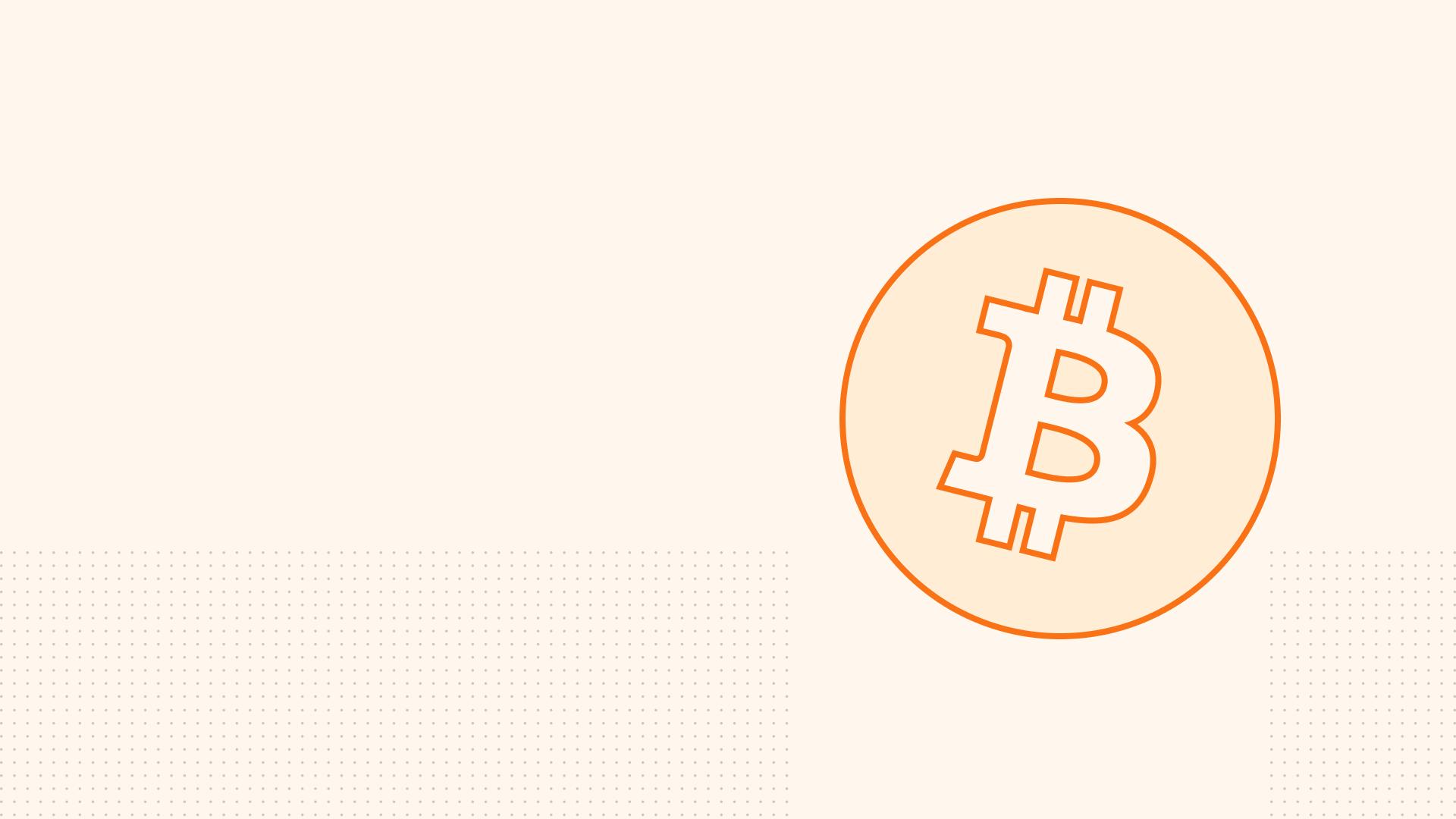 how-to-make-bitcoin-pin-mockup-part-two