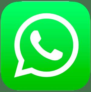 logo What's App