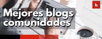 Los Mejores Blogs sobre Comunidades de Propietarios