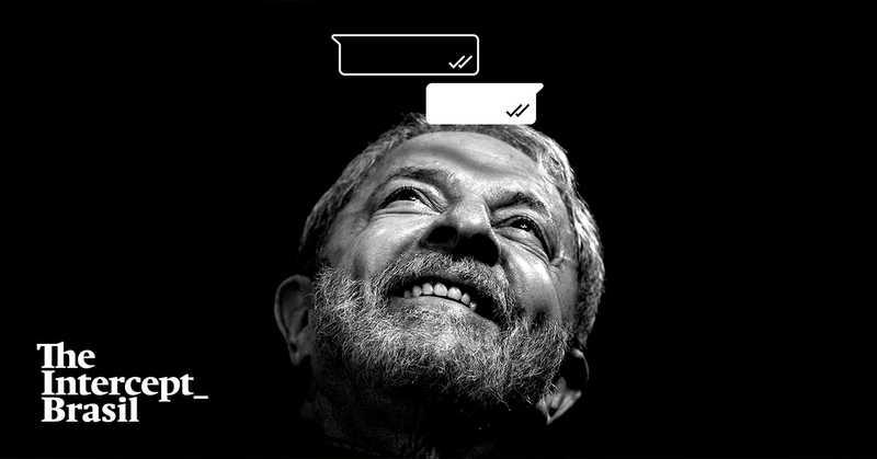 Descontrole no MPF: Brasília vazou investigação sigilosa contra Lula à Lava Jato