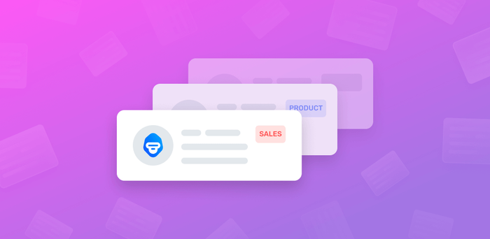 How to Tag & Analyze Customer Tickets With Machine Learning