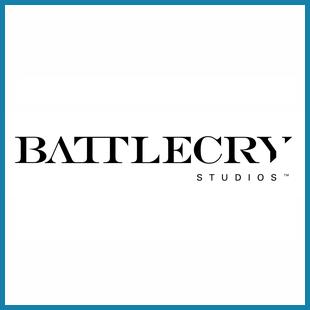 BattleCry Studios