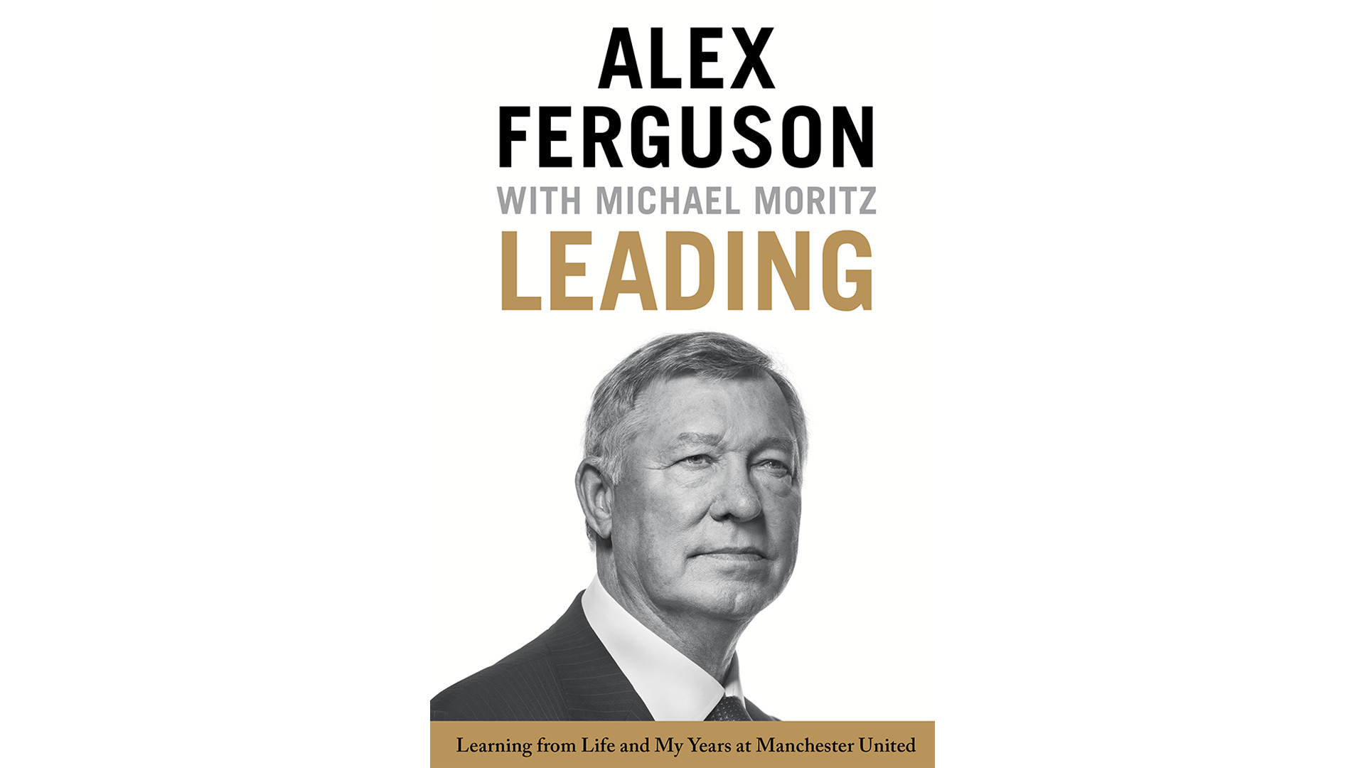 Leading-Alex-Ferguson-Michael-Moritz-book-cover