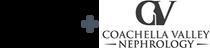 Kidney Institute Logo