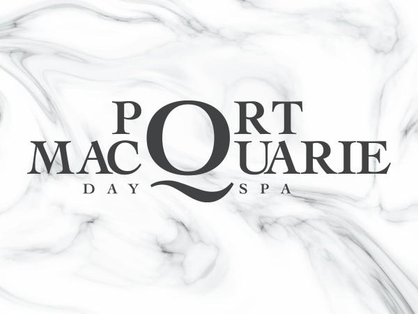 Port Macquarie Day Spa