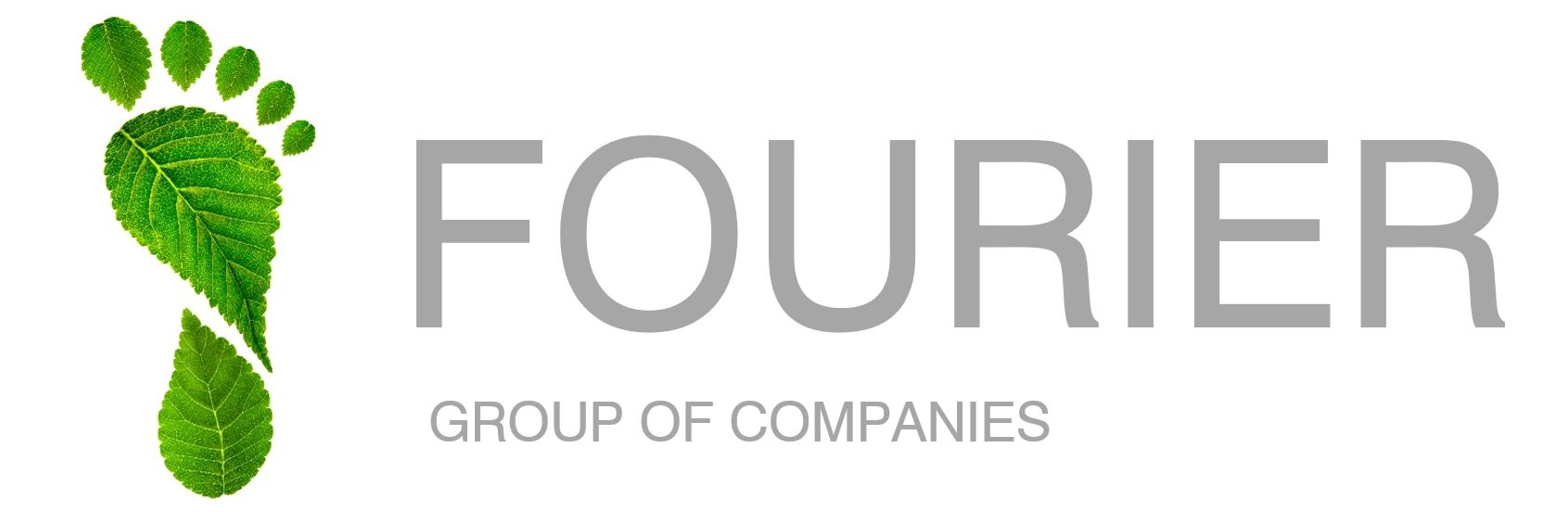 Fourier Group & Supply