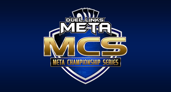 Tournaments | Duel Links Meta