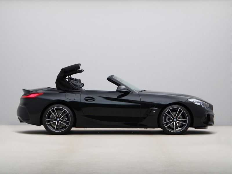 BMW Z4 Roadster sDrive20i High Executive M-Sport afbeelding 17