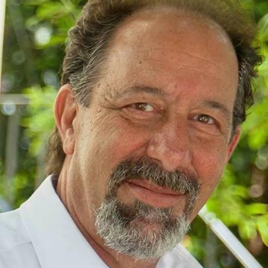 Peter Capano