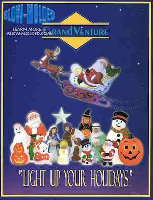 Grand Venture 1999 Catalog.pdf preview