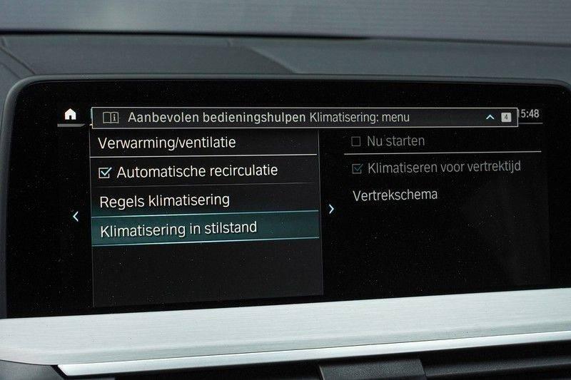 BMW iX3 High Executive Trekhaak Direct leverbaar afbeelding 22